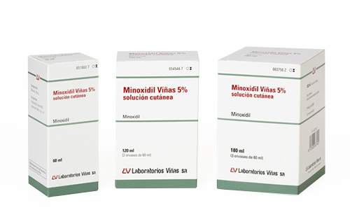 capilarix_med_minoxidil2